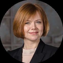 Natalia Emelyanova